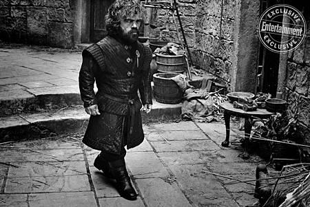 Game of Thrones S08 2019 03 05 (7).jpg