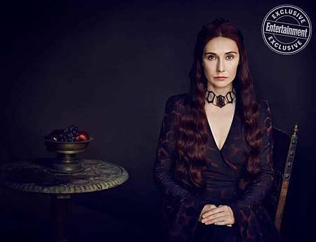 Game of Thrones S08 2019 03 05 (8).jpg