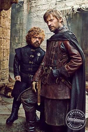 Game of Thrones S08 2019 03 05 (11).jpg