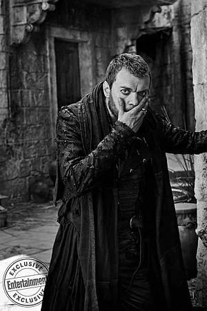 Game of Thrones S08 2019 03 05 (17).jpg