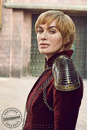 Game of Thrones S08 2019 03 05 (18).jpg