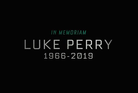 riverdale-luke-perry-in-memoriam-title-card-tribute.png