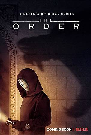 The Order S01 (1).jpg