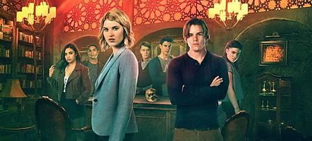 The Order S01 (7).jpg