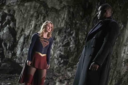 Supergirl 4x15 (2).jpg