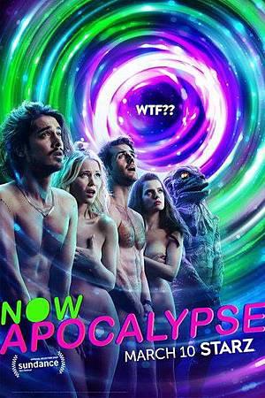 Now Apocalypse S01(1).jpg
