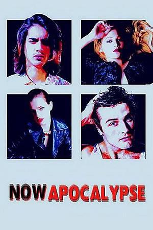 Now Apocalypse S01(5).jpg