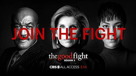 The Good Fight S03 (1).jpg