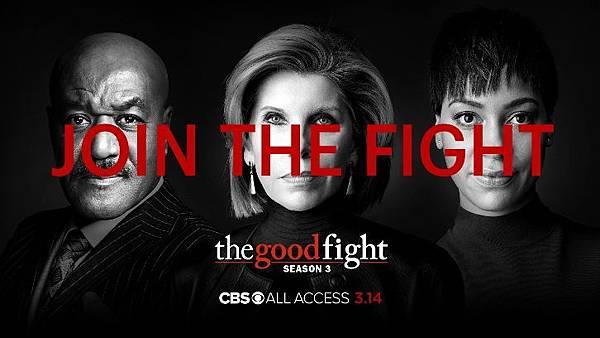 The Good Fight S03 (1).jpg