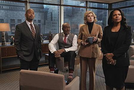The Good Fight S03 (4).jpg