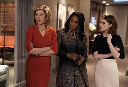 The Good Fight S03 (12).jpg