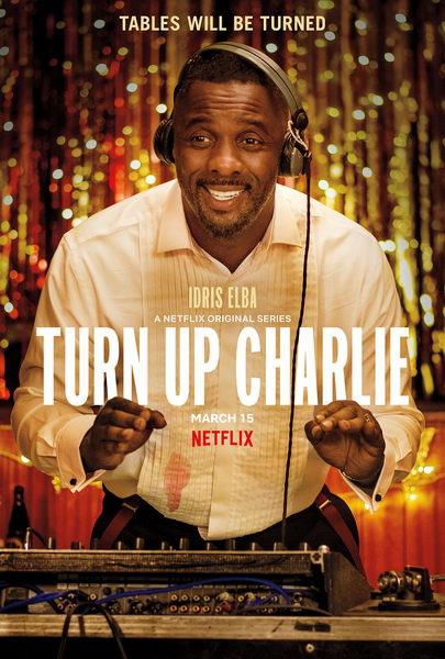 Turn Up Charlie S01 (1).jpg