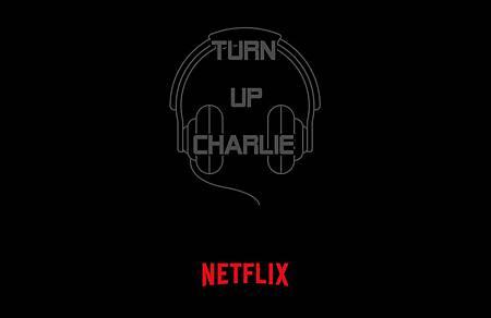 Turn Up Charlie S01 (2).jpg