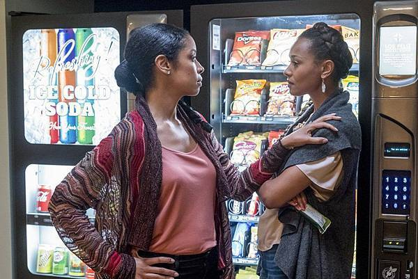 This Is Us S03E15-05.jpg