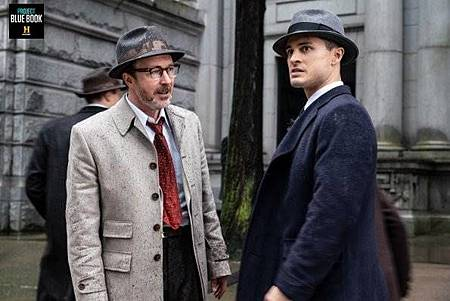 Project Blue Book 1x10 (1).jpg