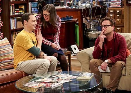 big-bang-theory-season-12-episode-2-14.jpg