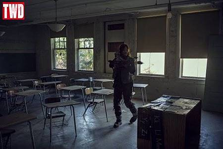The Walking Dead 9x14 (2).jpg