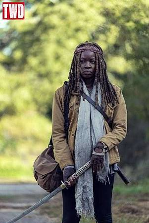 The Walking Dead 9x14 (4).jpg