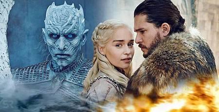 Game-of-Thrones-Season-8-Night-King-Daenerys-Jon.jpg