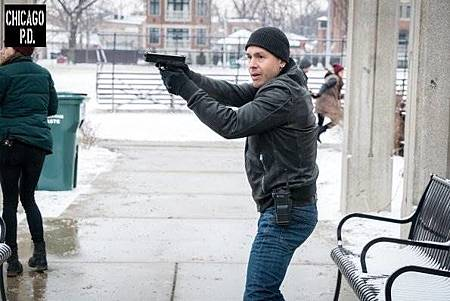 Chicago PD 6x17(4).jpg