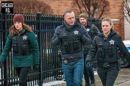 Chicago PD 6x17(20).jpg