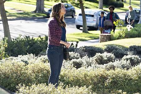 Grey's Anatomy 15x19 (1).jpg