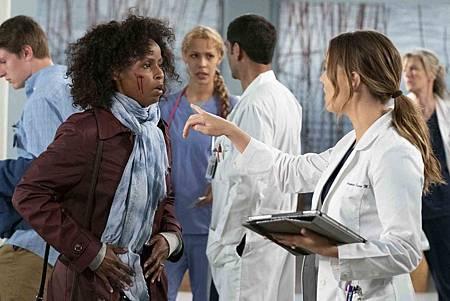 Grey's Anatomy 15x19 (7).jpg