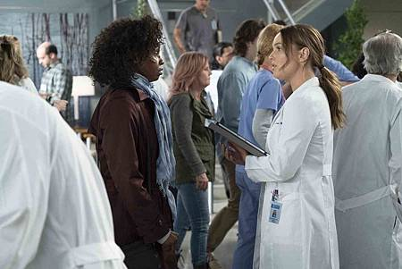 Grey's Anatomy 15x19 (8).jpg