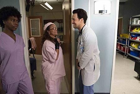 Grey's Anatomy 15x19 (10).jpg
