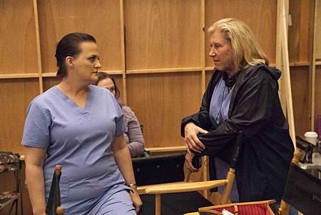 Grey's Anatomy 15x19 (11).jpg