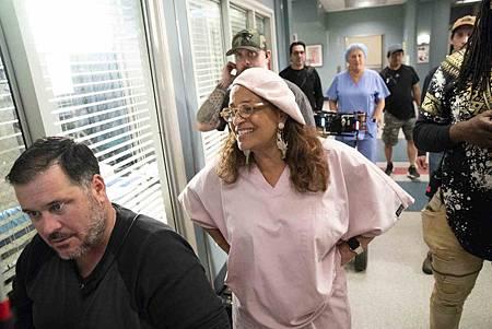 Grey's Anatomy 15x19 (17).jpg