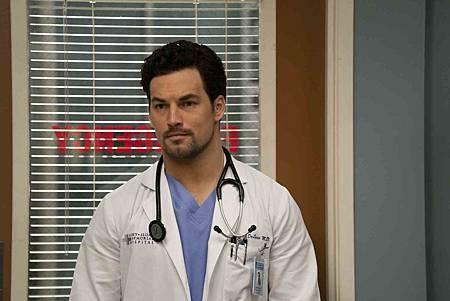 Grey's Anatomy 15x19 (18).jpg