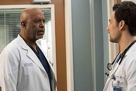 Grey's Anatomy 15x19 (20).jpg