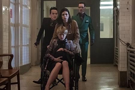 Gotham 5x10 (12).jpg