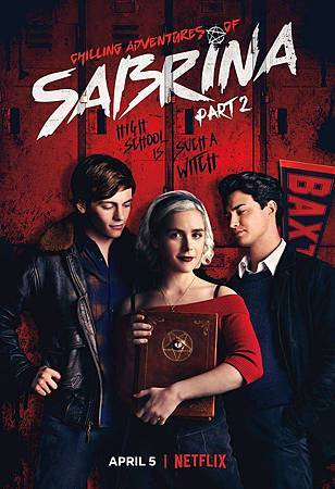 Chilling Adventures of Sabrina (1).jpg