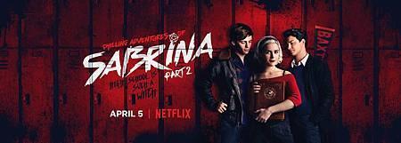 Chilling Adventures of Sabrina (2).jpg
