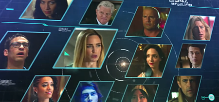 Legends of Tomorrow.png