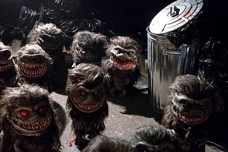 Critters A New Binge S01 (3).jpg