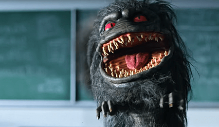 Critters A New Binge S01 (5).png