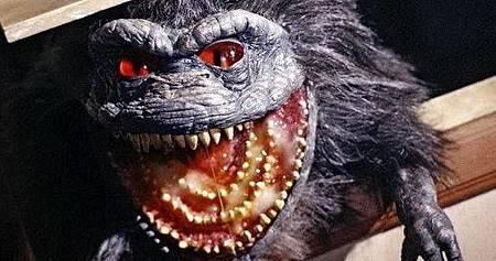 Critters A New Binge S01 (7).jpg