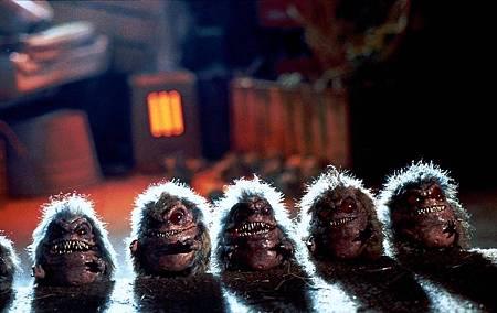 Critters A New Binge S01 (8).jpg