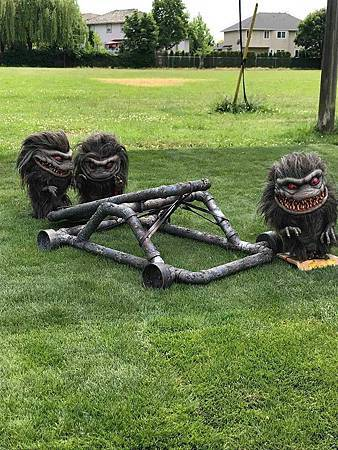 Critters A New Binge S01 set(2).jpg