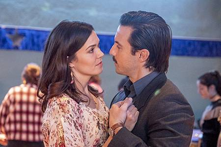 THIS IS US 3X16-01.jpg