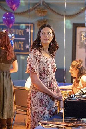 THIS IS US 3X16-04.jpg