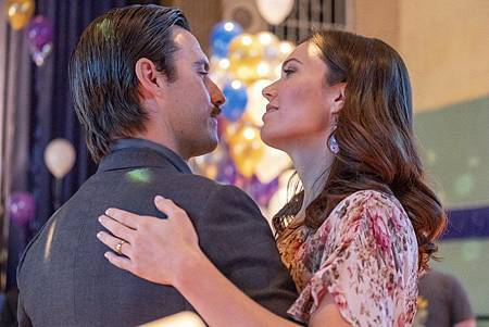 THIS IS US 3X16-06.jpg