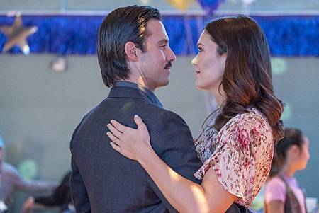 THIS IS US 3X16-07.jpg