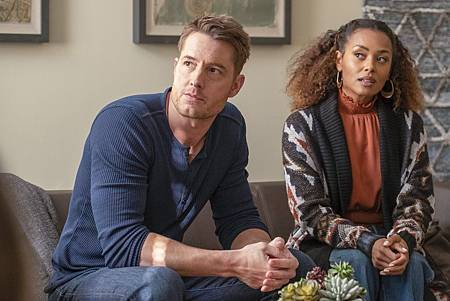 THIS IS US 3X16-08.jpg
