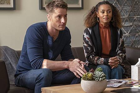 THIS IS US 3X16-12.jpg