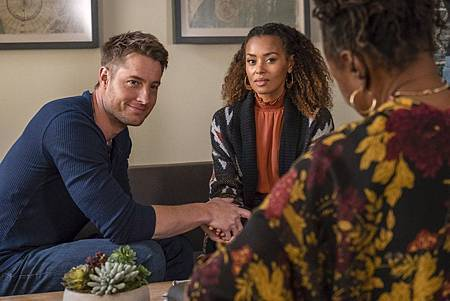 THIS IS US 3X16-15.jpg