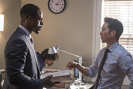 THIS IS US 3X16-16.jpg